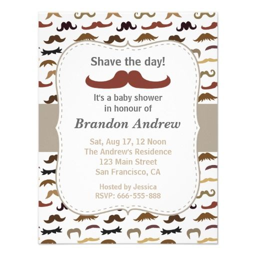 funny baby shower invitations on pinterest chalkboard baby showers