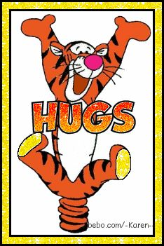 17 Best images about tigger and friends 1 on Pinterest | Disney ...