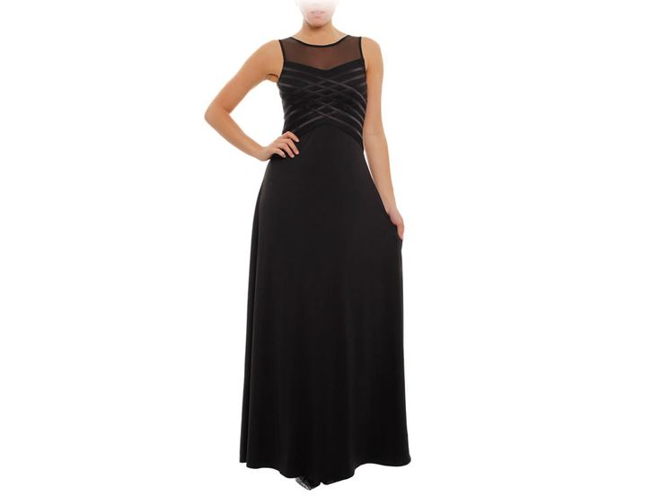 Vestido para Dama Rue de la Paix-Liverpool es parte de MI vida