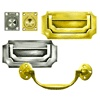 hardware site - knobs, hinges, brackets etc.: Misc Stuff, Hardware Site, Cabinets Knobs, Help Hints