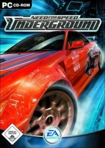 Need for Speed: Underground Full PC Game Free Download http://www.gamezlot.com/need-for-speed-underground-full-pc-game-free-download/  Need for Speed Underground full version download, Need for Speed Underground game download, Need for Speed Underground gratuit, Need for Speed Underground gratuitment, Need for Speed Underground pc crack, Need for Speed Underground pc download, Need for Speed Underground pc torrent, Need for Speed Underground pc torrent download,