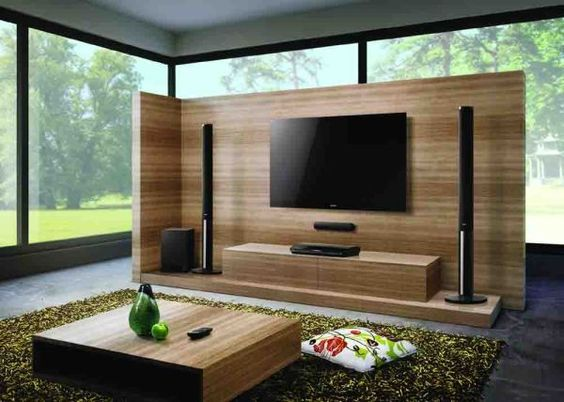 #uael the best offers on the gadgets in the world's best shopping online shopping sites in Dubai. Stop your Research and Start to fetching the Sony Home Theater Price in Dubai in best online Electronic shop in UAE. For more details visit https://www.gadgetby.com/tv-home-theater/home-theater-systems/sony-home-theater.html #Online # Sony  #Hometheater  #Dubai #UAE