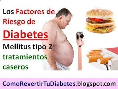 Diabetes tipo 2: Principales Factores de Riesgo Principal a Tener en cuenta! - Revierta Su Diabetes Hoy | Cómo Revertir La Diabetes En Solo 21 Días: Diabetes tipo 2: Principales Factores de Riesgo Pre-Diabetes Tratamiento Natural