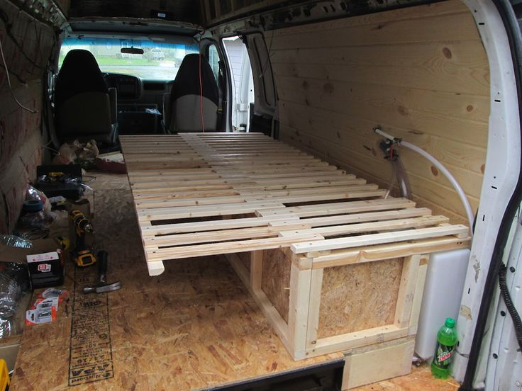 best 25 bed frame parts ideas on pinterest pallet platform bed bed frame diy storage and platform bed frame
