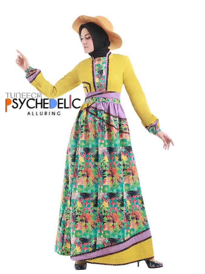 Everyone can tell a story about summer fashion.  Grab This item and tell a summer fashion experience.  #Summer #Fashion #Experience