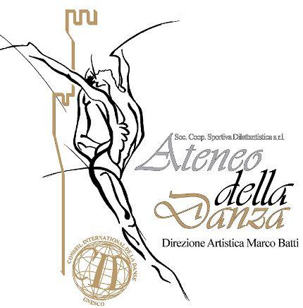 Il Centro di Formazione Professionale Ateneo della Danza è alla ricerca di un/a insegnante di danza classica da inserire nel proprio team. L'insegnante deve possedere eccellenti competenze tecniche ed esperienza nell'ambito dell'insegnamento della danza classica (tecnica classica
