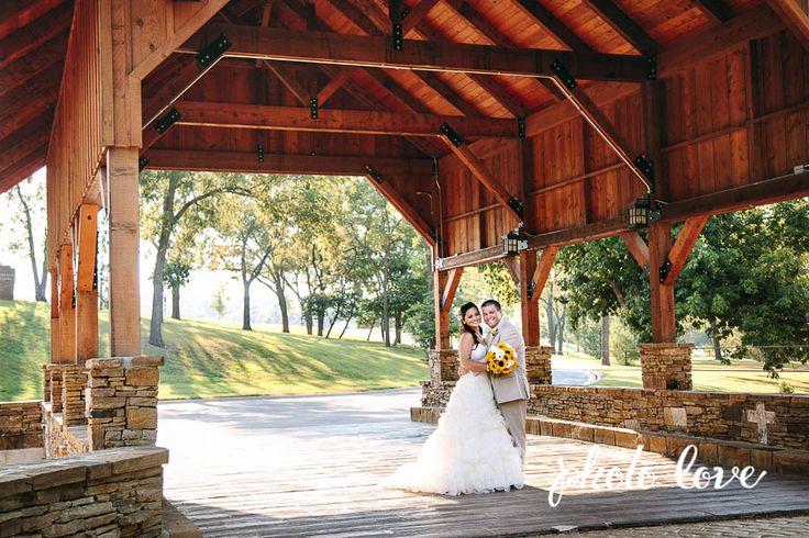 Northwest Arkansas Weddings, Receptions, company meetings