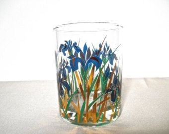 blue culver glasses - Google Search