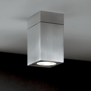 B.Lux BLOK C OUT Exterior Surface Light