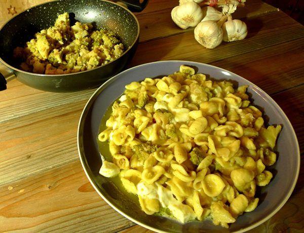 Primi piatti – Il Blog di Cuciniamo