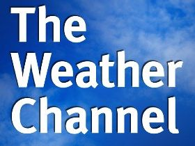 The Weather Channel for iPad, An Awesome Free Weather App! - http://crazymikesapps.com/the-weather-channel-for-ipad-gets-a-killer-update/?Pinterest