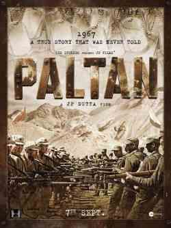 Download Paltan Song. Starring Jackie Shroff, Suniel Shetty, Harshvardhan Rane, Pulkit Samrat, Sonu Sood, Gurmeet Choudhary, Arjun Rampal, Esha Gupta, Monica Gill, Sonal Chauhan. Music By Anu Malik. Bollywood New Hindi Songs Paltan (2018) 128Kbps/320Kbps Itunes Rip M4a Mp3 Songs Free Zip Album or Single Audio Song Free Download & Listen Online From Pagalworld, Songspk.