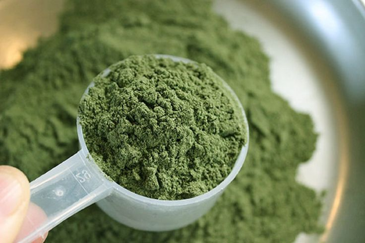What is Kratom? Kratom addiction is common and has been around in the United States for quite a while, but has been used for centuries elsewhere.