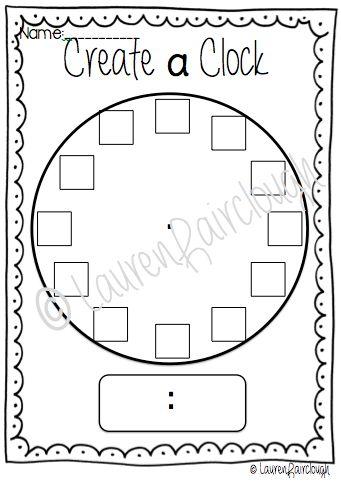 Quarter Worksheet For Kindergarten on letter review, double ten frame, consonant blends, free printable 5 senses, my house, winter math, fun phonics,