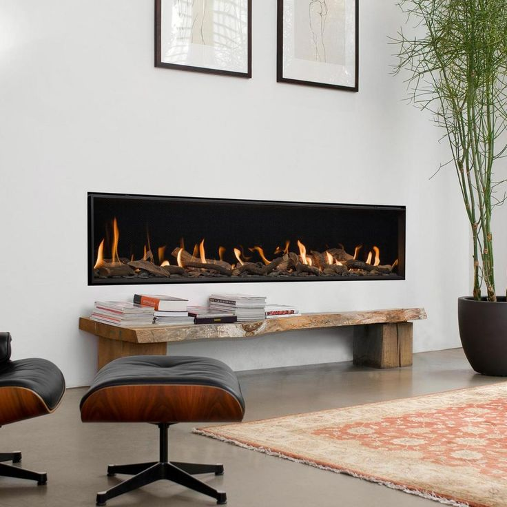 Are your trying to find gas fireplaces Melbourne? Look at once to understand all you need to understand so you can pick the right model for your private home.