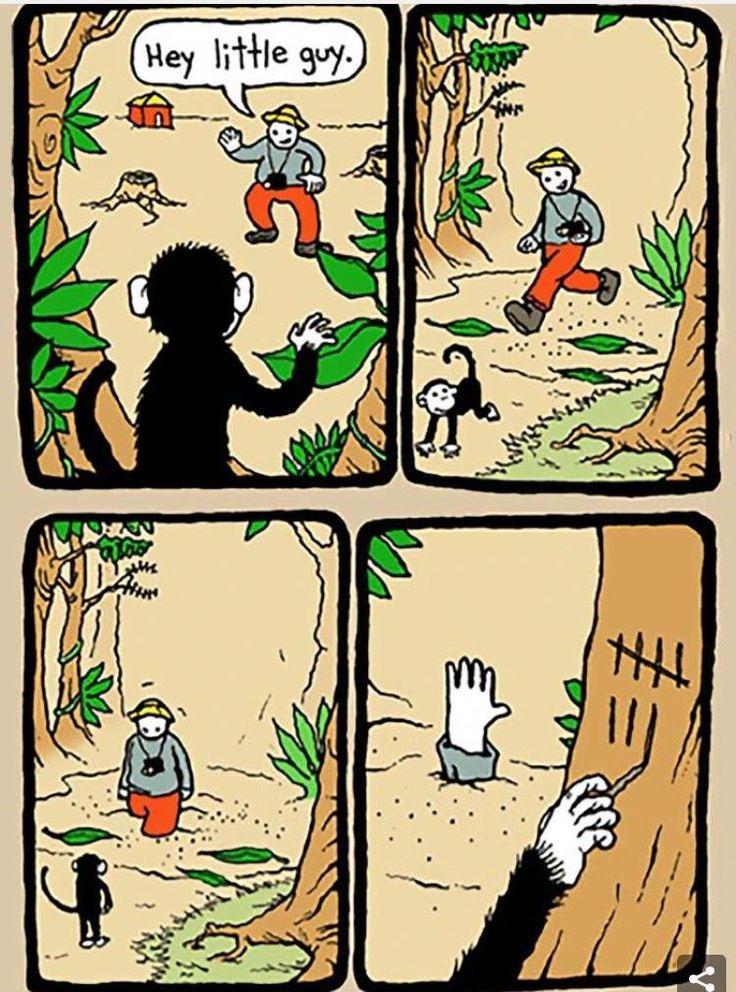 Картинки надписью, смешные картинки комиксы юмор