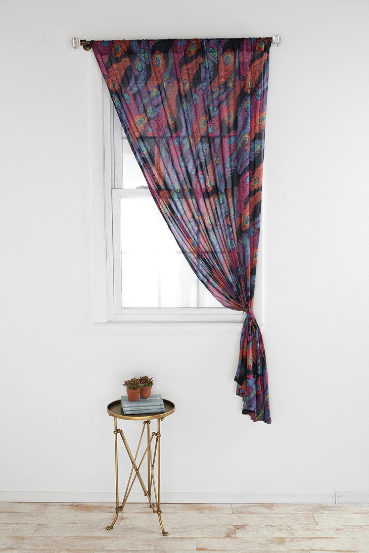 9 best Curtains and Window Pannels images on Pinterest | Curtains ...