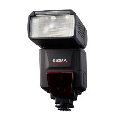 SIGMA FLASH EF-610 DG SUPER
