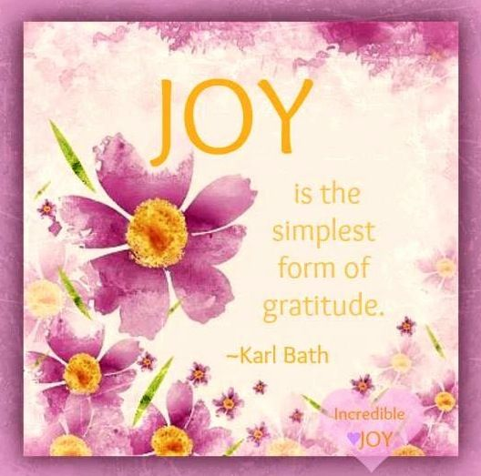 Image result for harmony with joy quotes