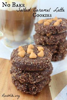 ... org/2015/06/21/no-bake-salted-caramel-latte-cookies-vegan-gluten-free