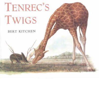 A story, featuring some of the world's rarest animals. This book contains a page of brief notes on the ten rare animals featured in the story.