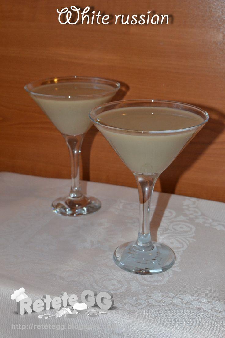 http://retetegg.blogspot.ro/2014/08/cocktail-white-russian.html