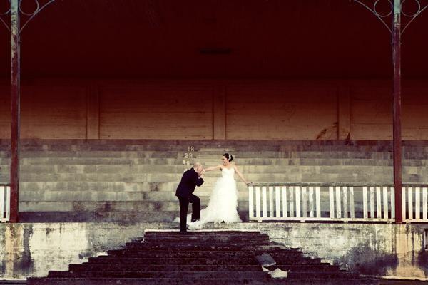 Manawatu Weddings