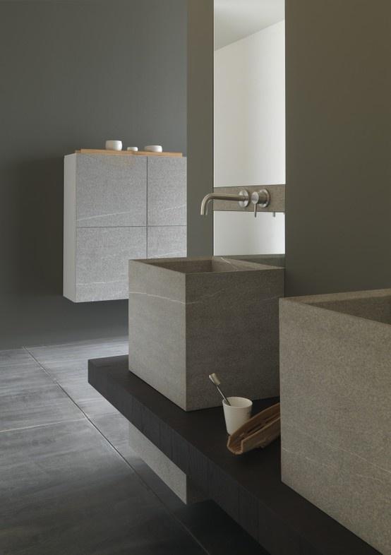 13 best MODULNOVA | Bathroom images on Pinterest | Arquitetura ...