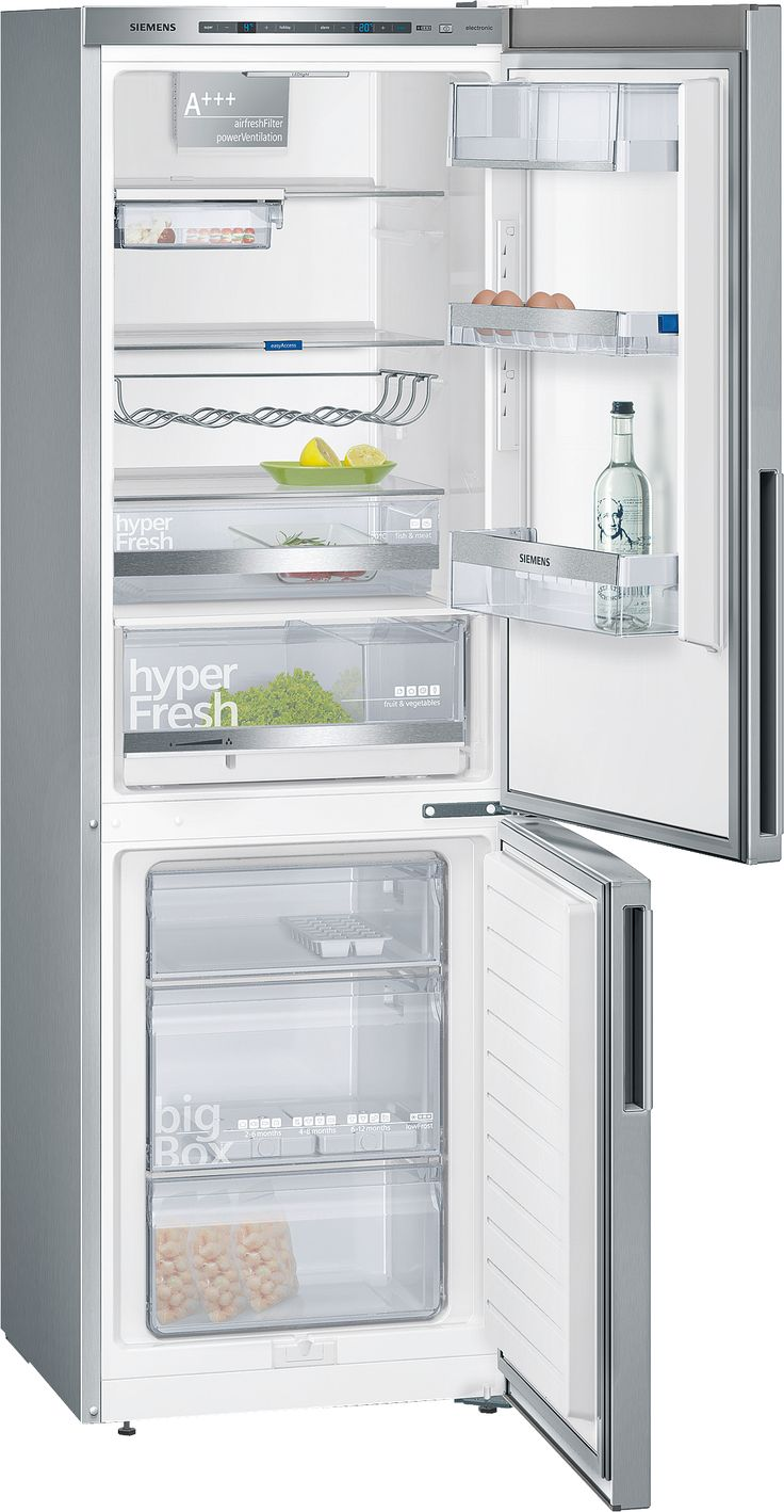 8 best Electronica images on Pinterest | Refrigerator, Android and ...