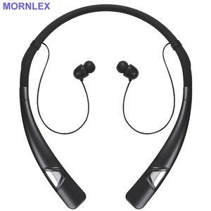Best headphone wireless bluetooth earphone mini in-ear earpiece cordless handsfree stereo headset sport headphones for phone