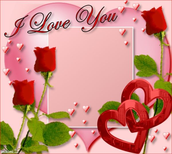 i love youby maria elena lopez picture frames pinterest love love you and i love you