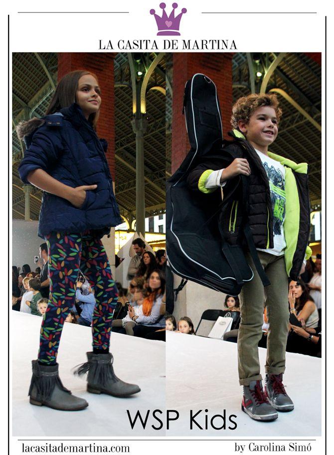 📌 lacasitademartina.com  #Blog de #modainfantil 🇪🇸   #Spain #lacasitademartina #fashionkids #kidsfashion #kidstrends #kidswear #modaniños #kids #bebes #modabebe #baby #coolkids #moda  #kidsstyle #kidsmodels #tendencias #minimodels #miniblogger #childrensfashion #modabambini #kidsfashionblog ♥ PETIT STYLE WALKING Valencia ♥ Pasarela de Moda Infantil : Blog de Moda
