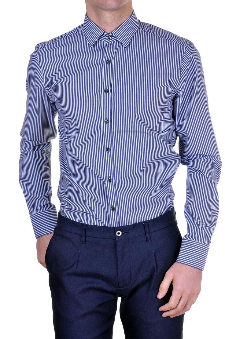 Shirt ks-belmonte-34095-050436-50 | Kamiceria.com