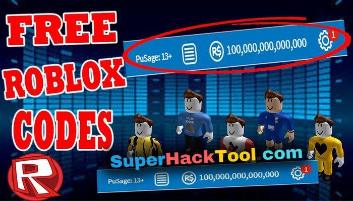Roblox Robux Hack Activation Code Roblox Robux Hack Ipad Roblox