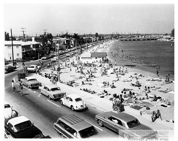 Bayshore Apartments Huntington Beach
