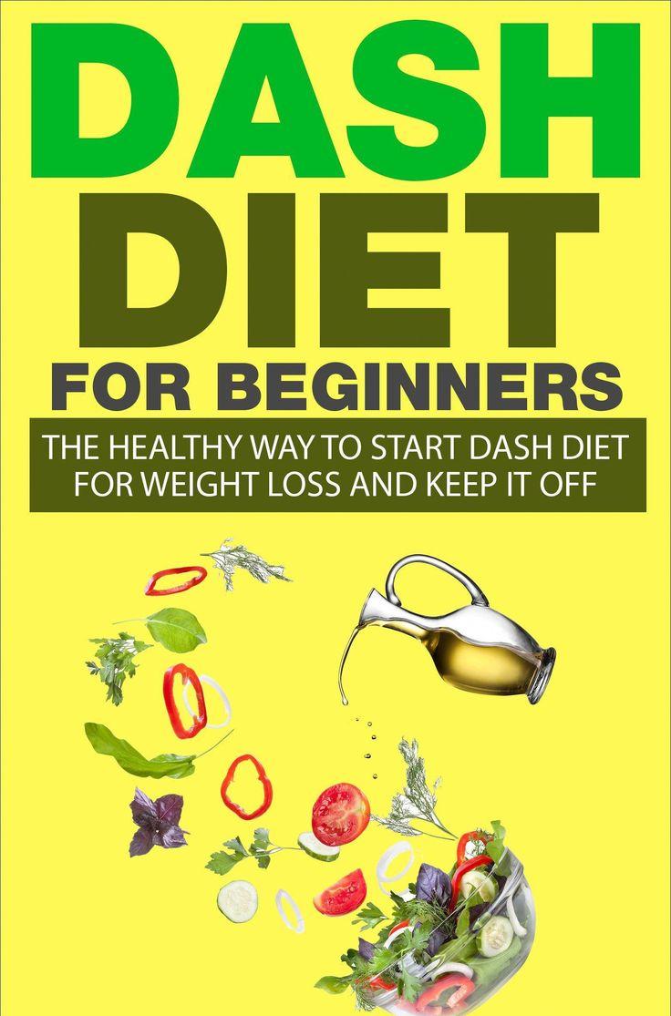 Keto Diet For Beginners Lunch KetogenicDietBreakfast