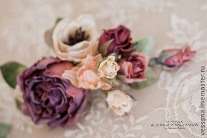 wedding fashion by Vesssna