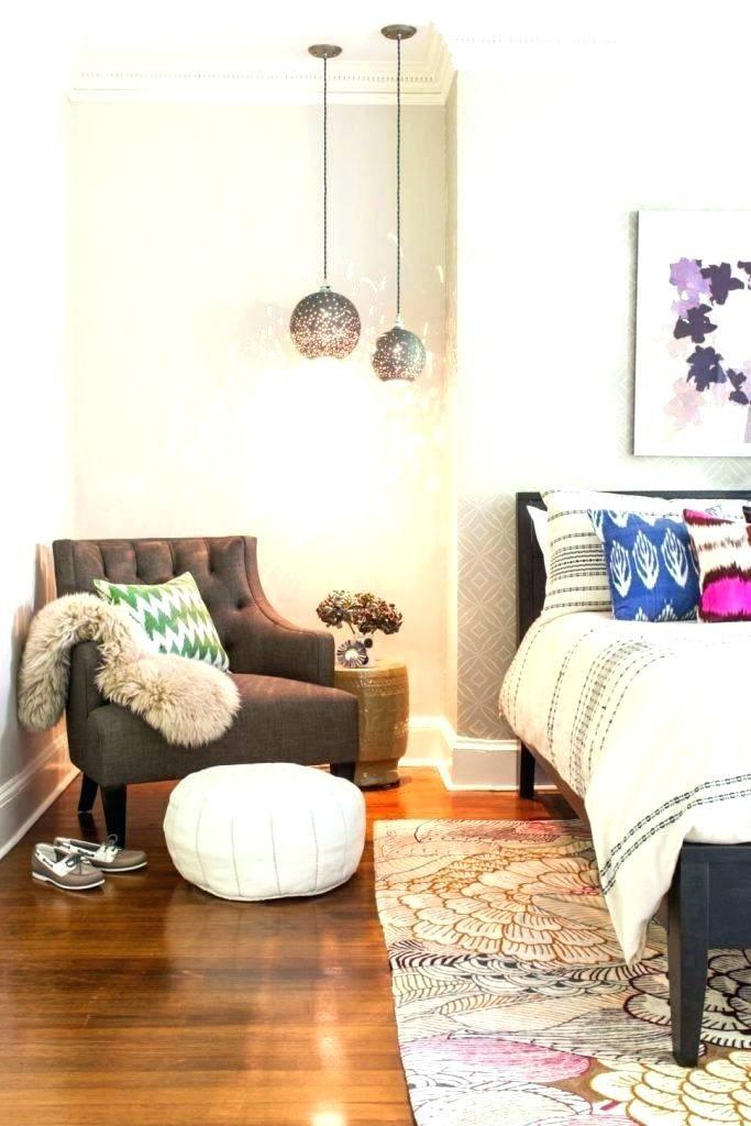 Kleine Sitzecke Ideen Wohnzimmer Ideen Klein Zimmer Wohnen