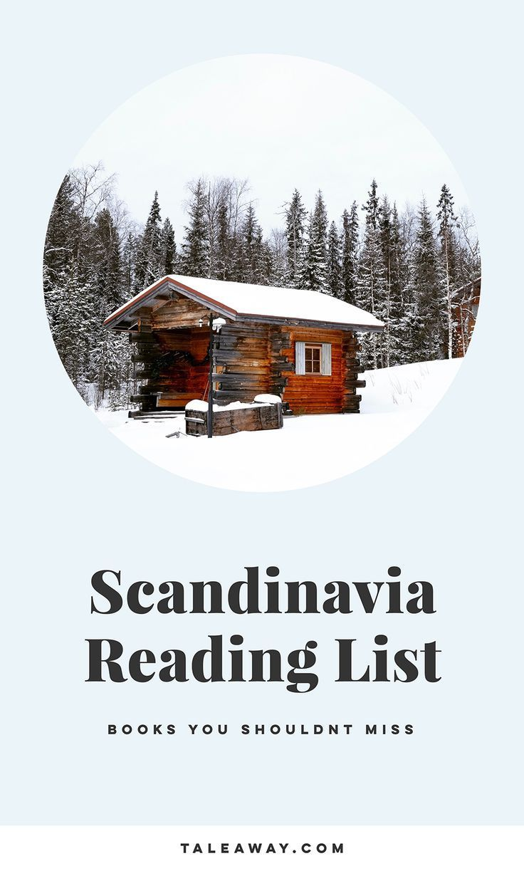 Books Set In Scandinavia Scandinavian Books Tale Away Scandinavian Books Books Book Set