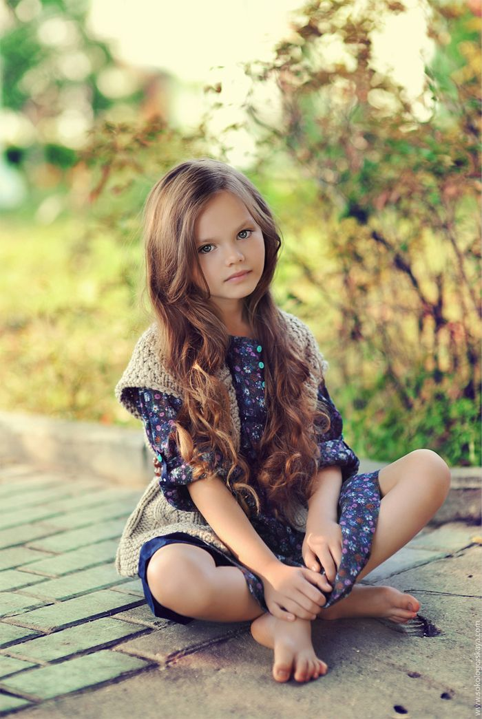 Young girls and s photos — 12