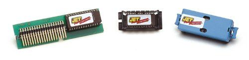 JET 28913S Stage 2 Computer ChipModule ** Check out this great product by click affiliate link Amazon.com