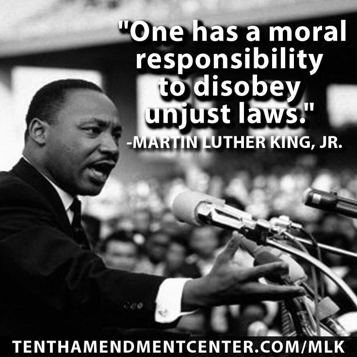 Famous Mlk Quotes: 81 Best Images About Freedom/Patriotic Quotes On Pinterest