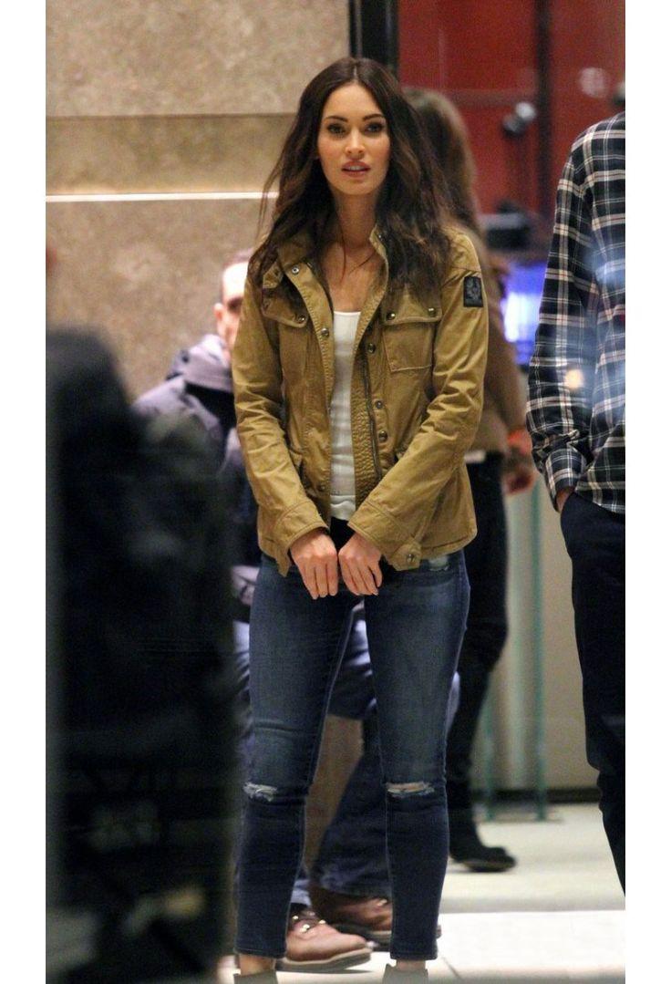 Top 20+ Megan Fox Images Photos Pics Without Makeup