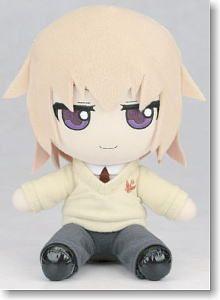 Hanaoni Plush (2) Horikawa Hibiki (Anime Toy) Gift Plush Hanaoni