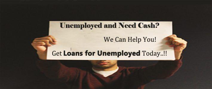 Express pe payday loans photo 3