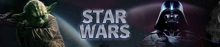 'Star Wars VIII' retrasa su estreno hasta diciembre de 2017 | Excélsior