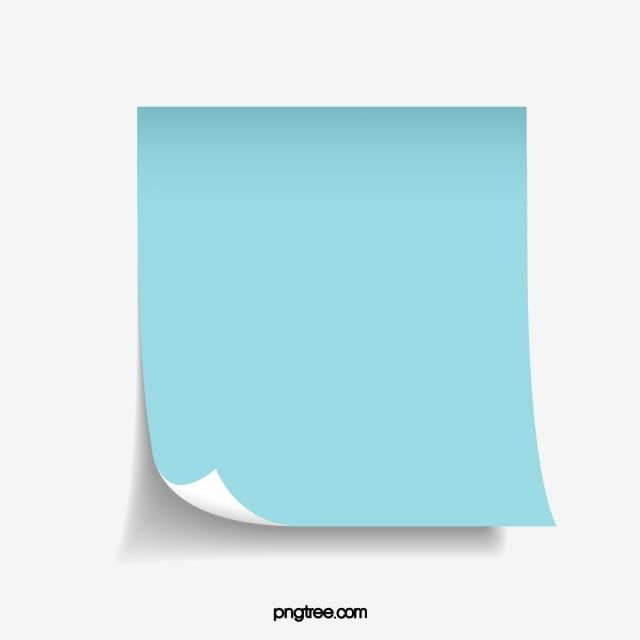 Cute Post It Note Elements Sticky Note Note Paper Color Post It Notes Png Transparent Clipart Image And Psd File For Free Download Pretty Notes Lettering Practice Paper Illustration