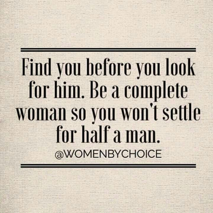 Men Looking At Other Women Quotes: Best 25+ Good Advice Ideas On Pinterest