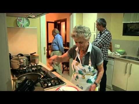 El convidat - TV3 - El convidat - Jordi Pujol - YouTube