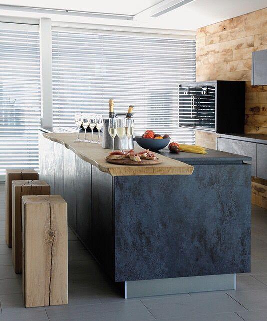 89 best küchen images on Pinterest Kitchen ideas, Kitchen designs